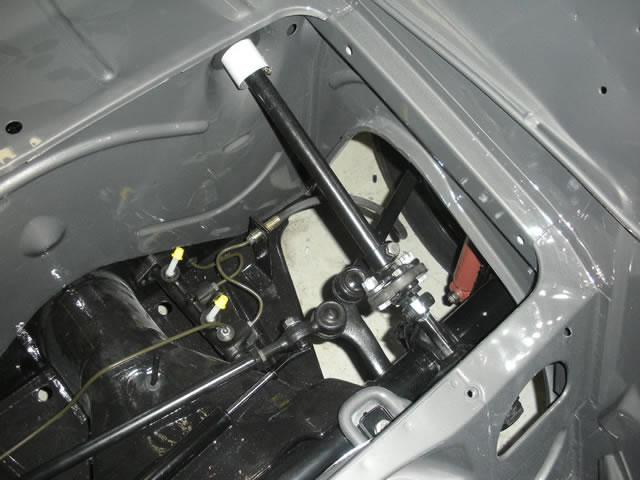 285 Steering Linkage_jpg.jpg