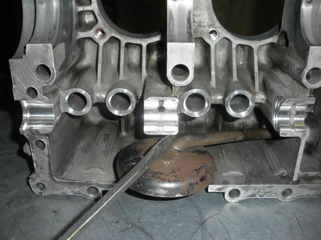 291 Machined for bearings_jpg.jpg