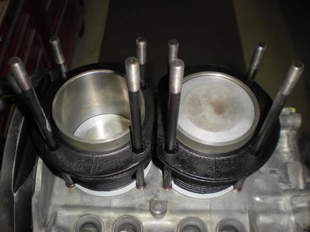 310 Cylinders Installed_jpg.jpg