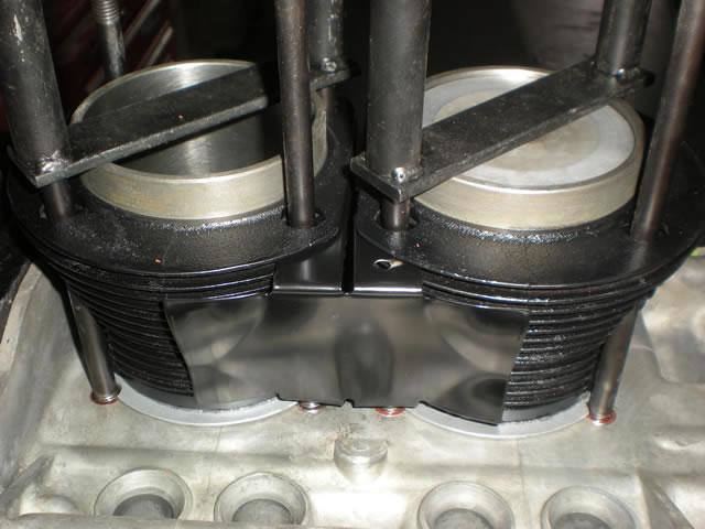 312 Deflector Plate_jpg.jpg