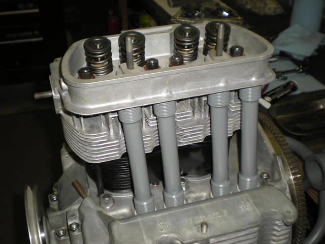 317 Push rod tubes_jpg.jpg