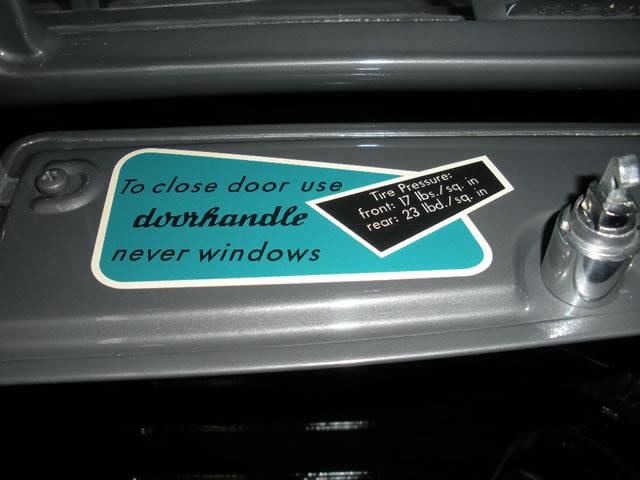 328 New Sticker_jpg.jpg