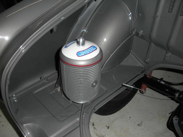 331 Beehive Cooler_jpg.jpg