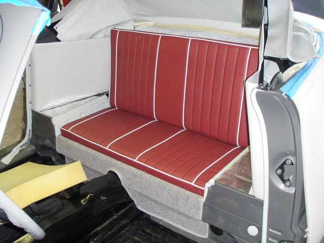 516 Rear Seat_jpg.jpg