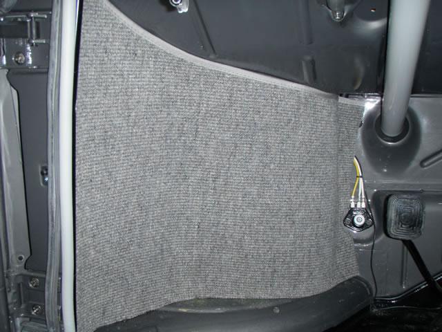 518 LF Carpet_jpg.jpg