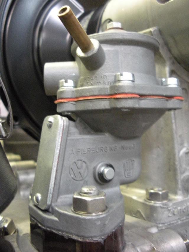 373 Rebuilt German Fuel Pump_jpg.jpg