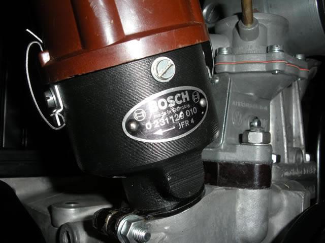 372 Distributor & Fuel Pump_jpg.jpg