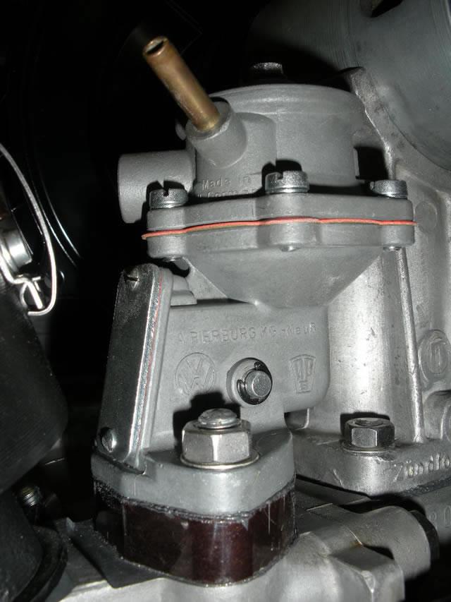 374 Rebuilt German Fuel Pump_jpg.jpg