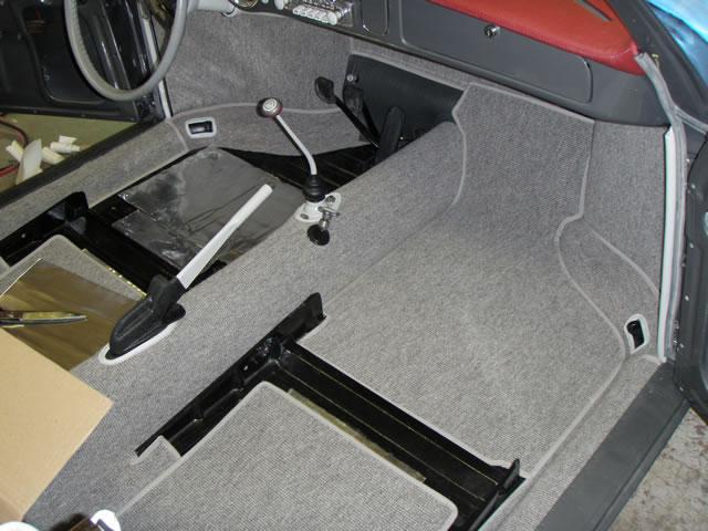552 Carpet Installation_jpg.jpg