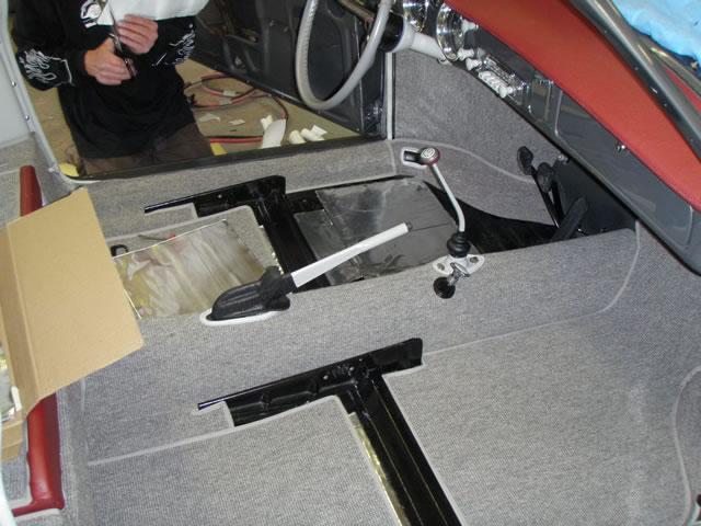 551 Carpet Installation_jpg.jpg
