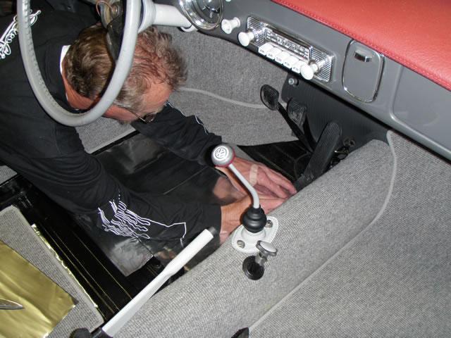 553 Carpet Installation_jpg.jpg