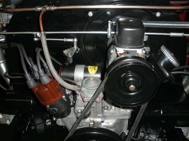393 Engine Detail_jpg.jpg