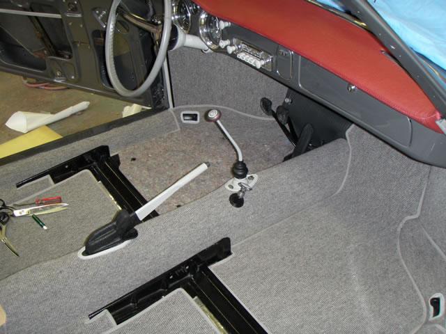 554 Carpet Installation_jpg.jpg