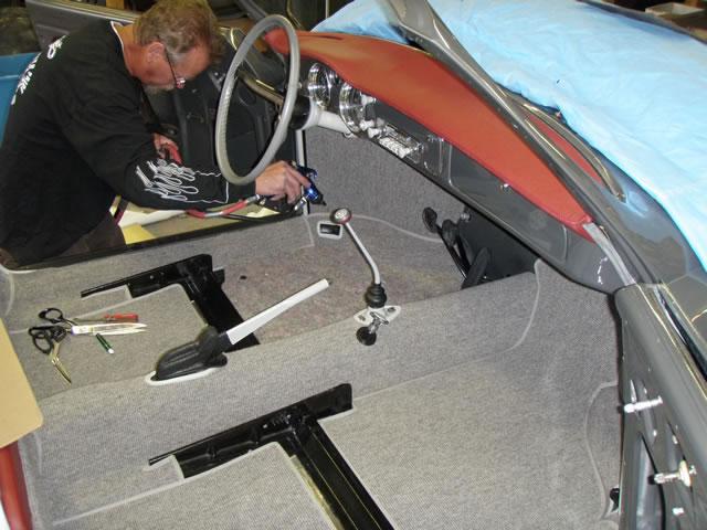 555 Carpet Installation_jpg.jpg