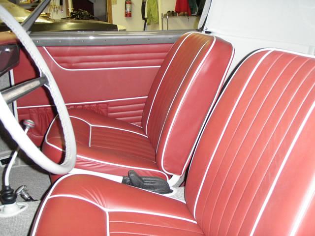 556 Seats_jpg.jpg