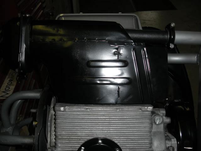 397 Engine Detail_jpg.jpg