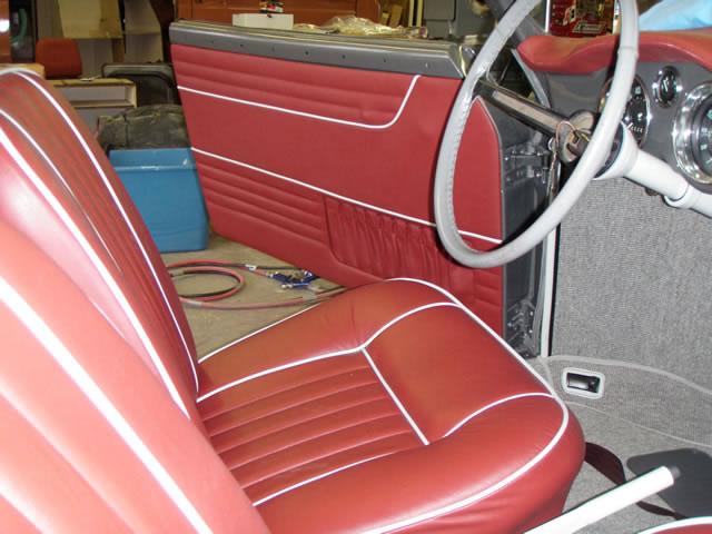 558 Carpet Installation_jpg.jpg