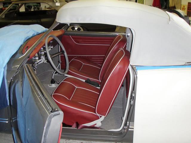 560 Seats_jpg.jpg