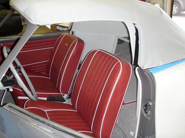 561 Seats_jpg.jpg