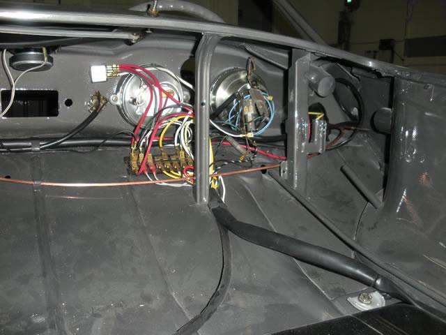 402 Wiring_jpg.jpg