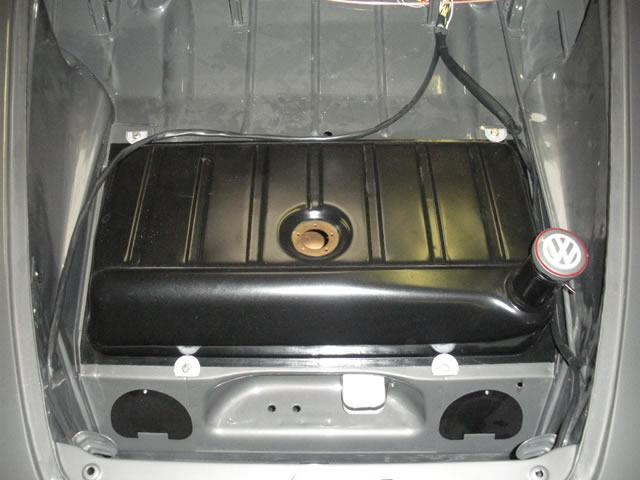 404 Fuel Tank_jpg.jpg
