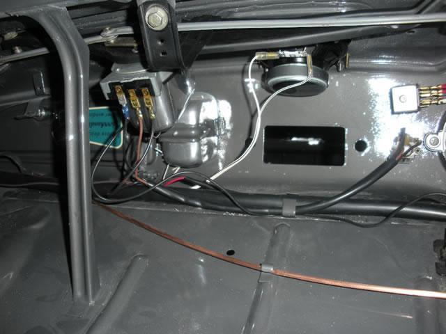 403 Wiring_jpg.jpg
