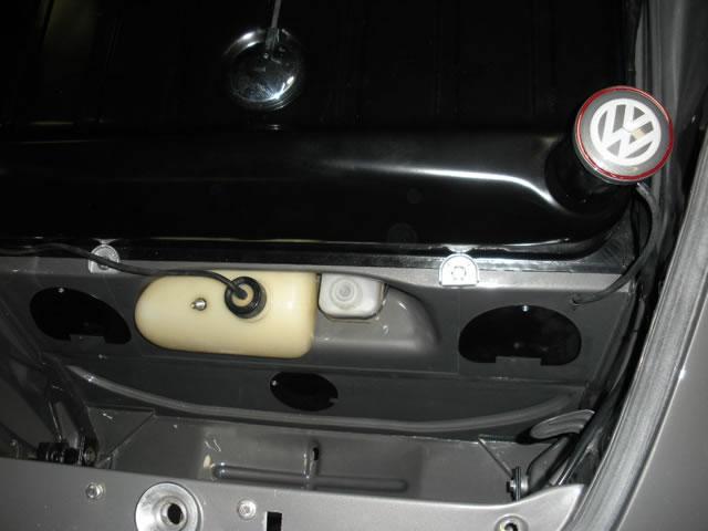 567 Fuel Tank_jpg.jpg