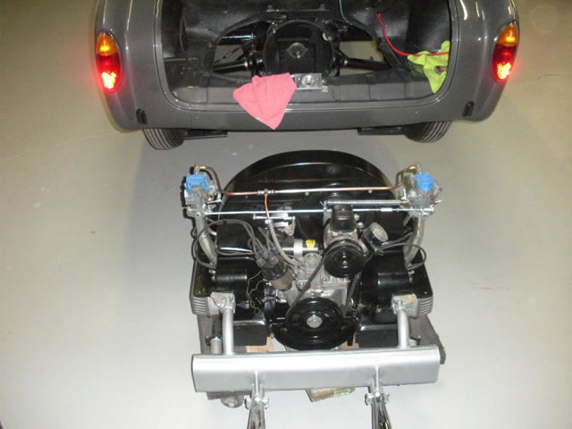 411 Engine Installation_jpg.jpg