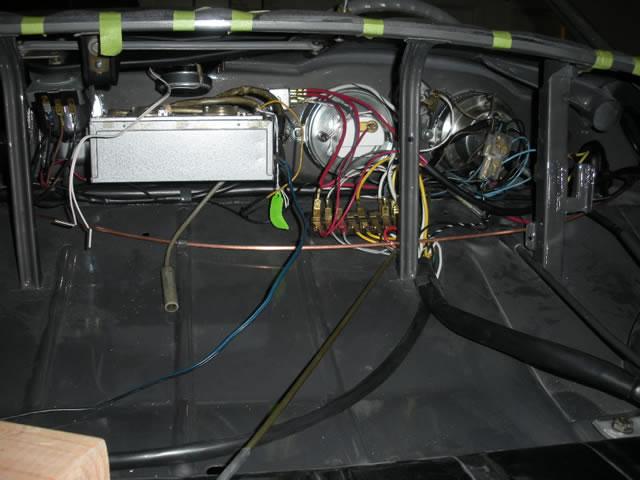 425 Wiring_jpg.jpg