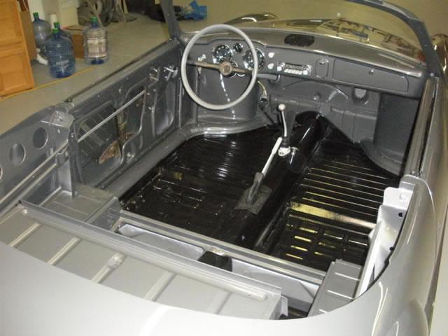 443 Ready for an interior!_jpg.jpg