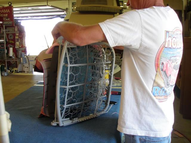 446 Seat Upholstery_jpg.jpg