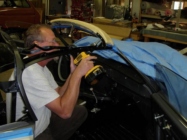 455 Header Bow_jpg.jpg