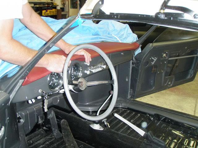 472 Dash Upholstery_jpg.jpg