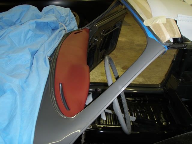473 Dash Upholstery_jpg.jpg