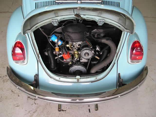 '72  BEETLE ENGINE_jpg.jpg