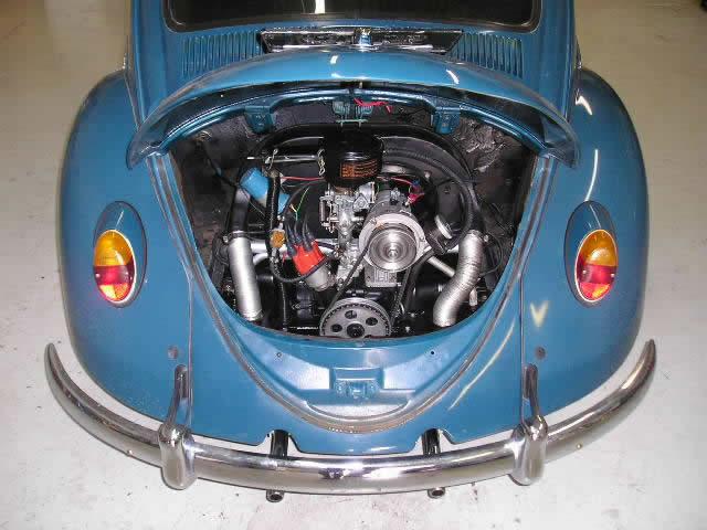'66 BEETLE ENGINE_jpg.jpg