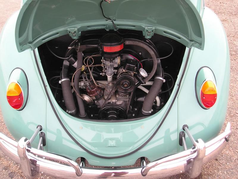 64 40HP ENGINE_jpg.jpg