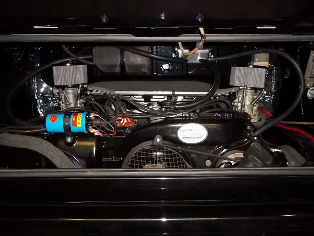 220 Engine Installed_JPG.jpg