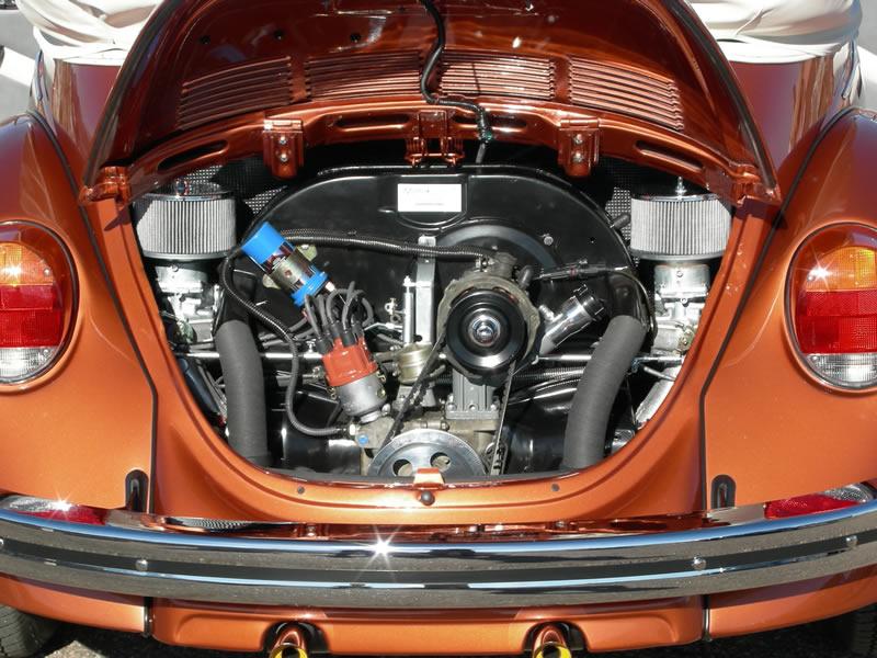 254 ENGINE_jpg.jpg