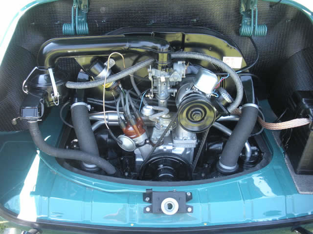 457 Engine Compt_JPG.jpg
