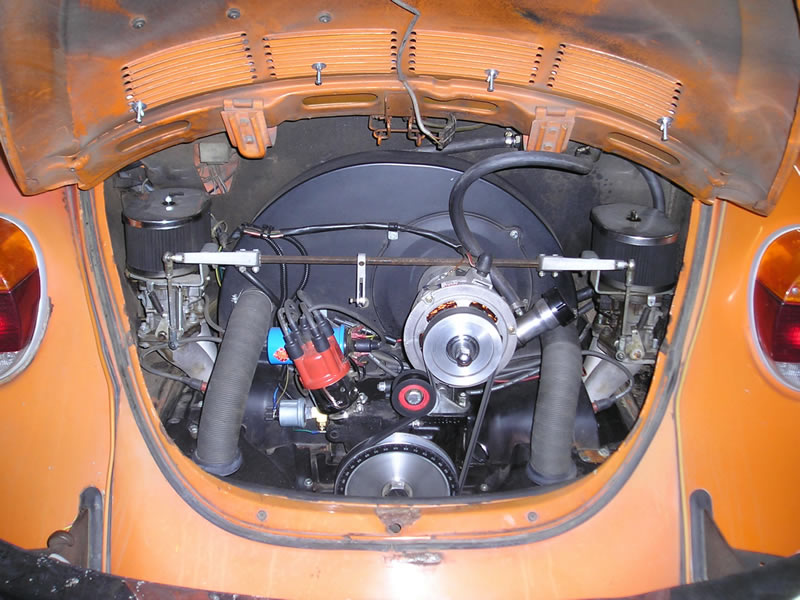 LAST SHOT OF VITO'S ENGINE (1-26-05)_jpg.jpg