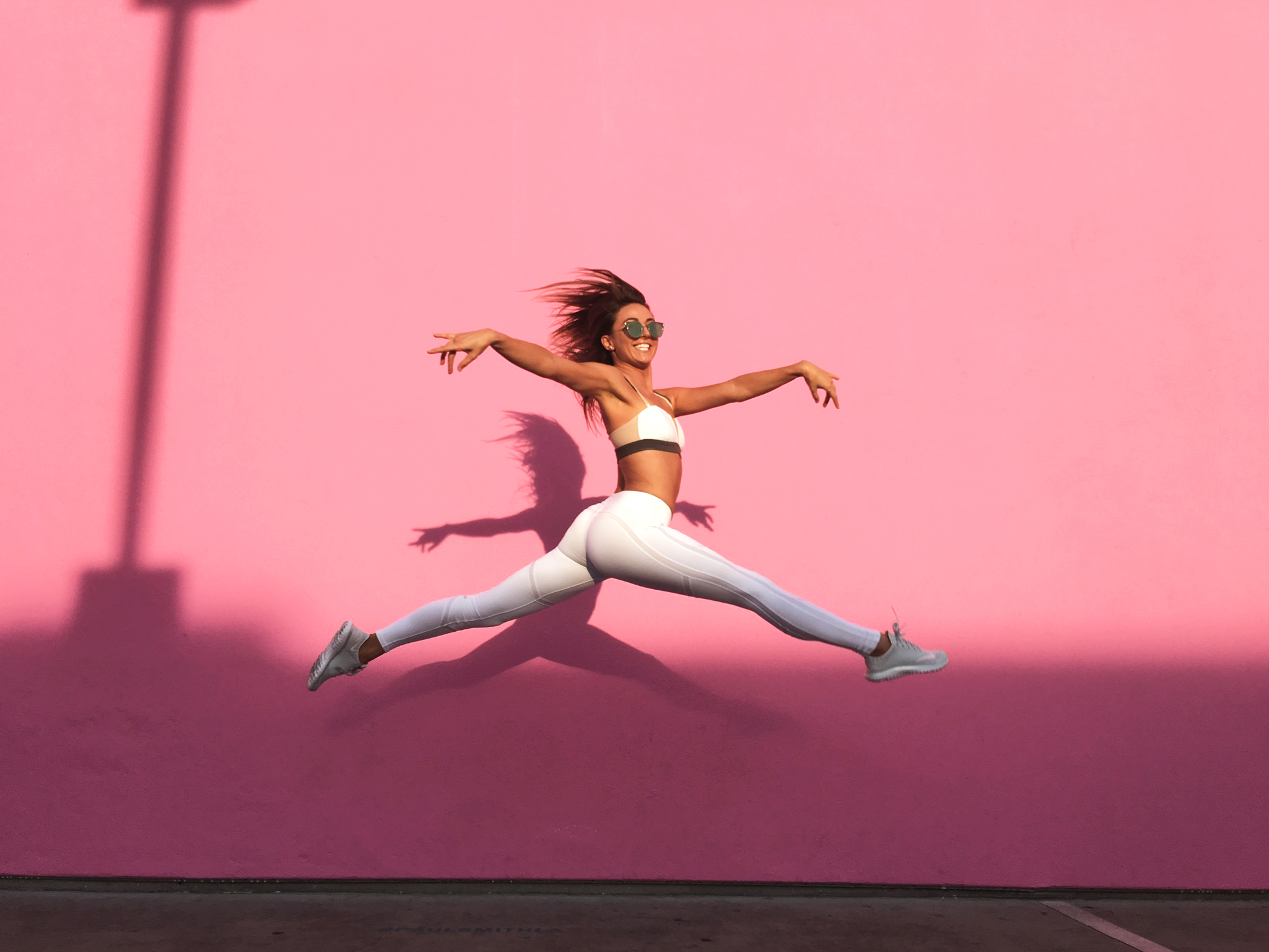alo-yoga-paul-smith-pink-wall-6.jpg