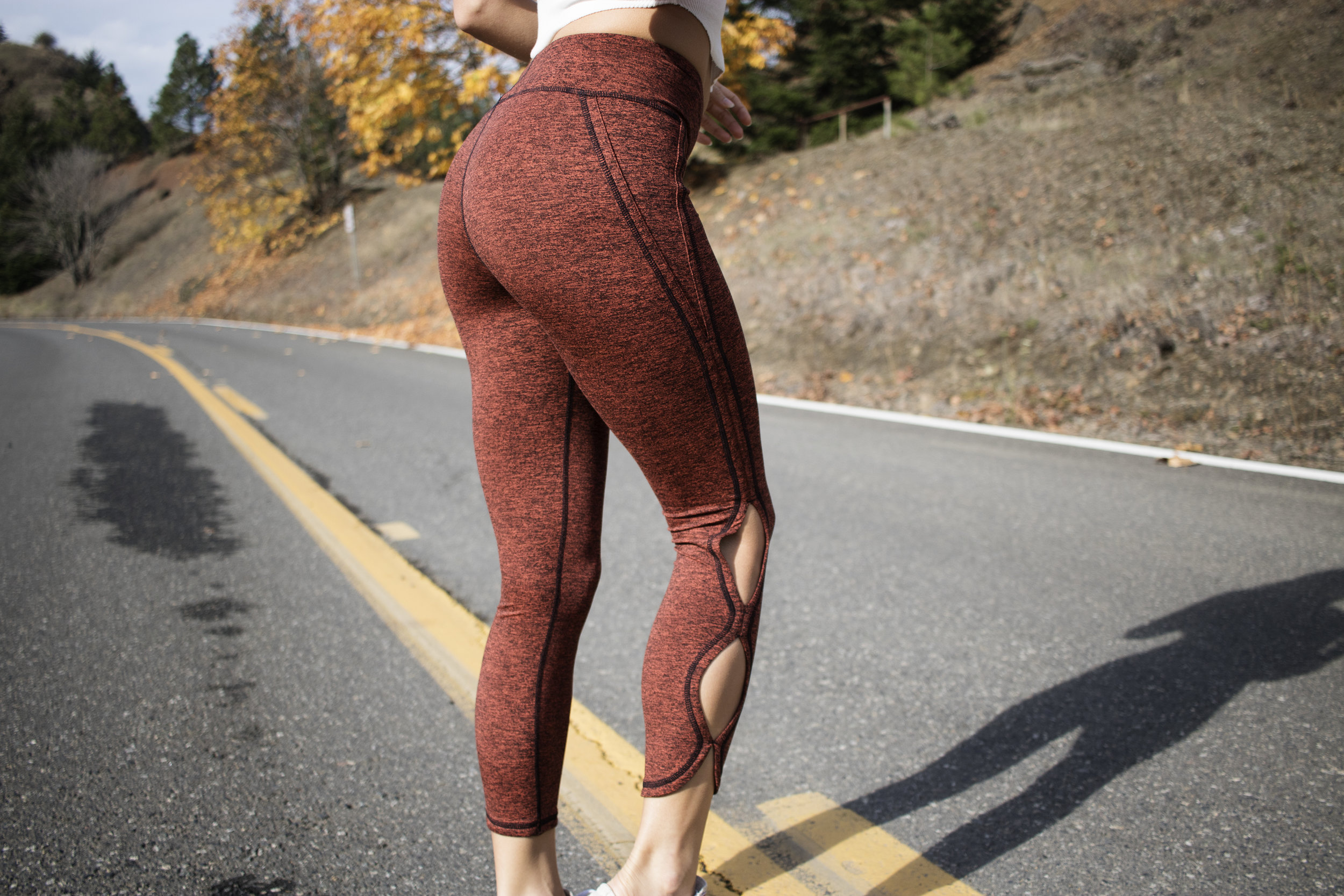 free-people-movement-infinity-cut-out-crop-legging6.jpg