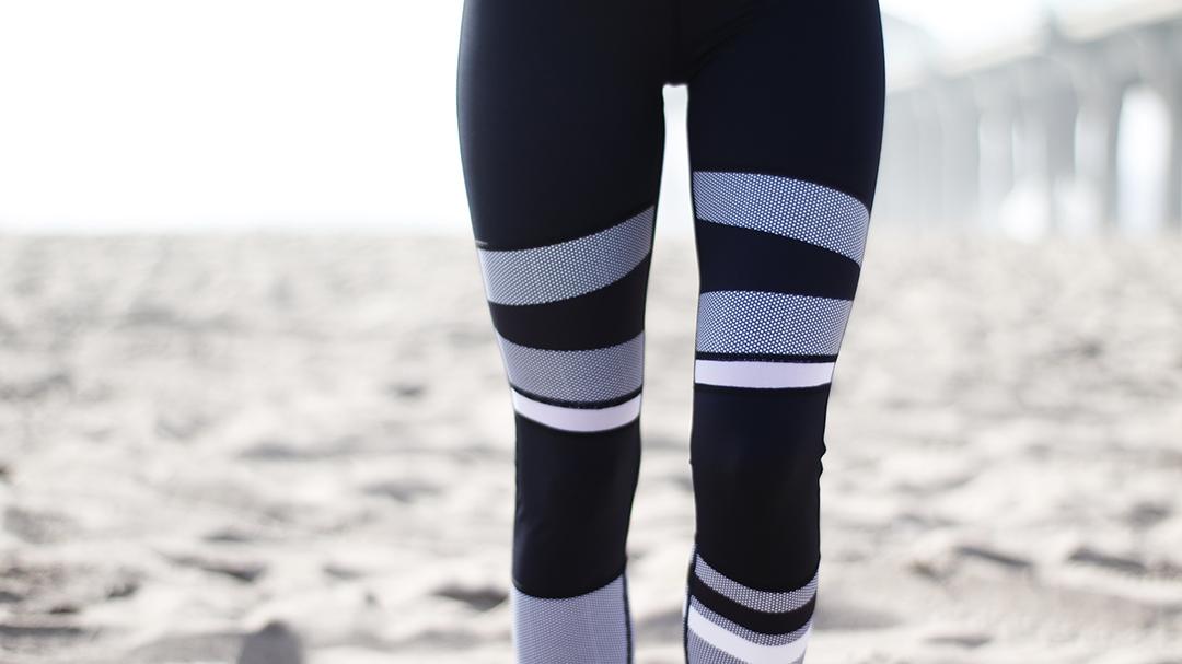 lilybod-legging-8.jpg