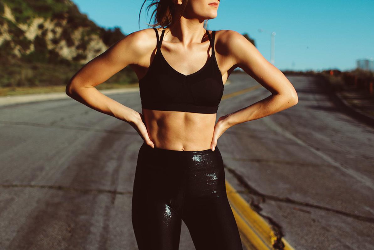 be-bold-activewear-blog-13(2).jpg