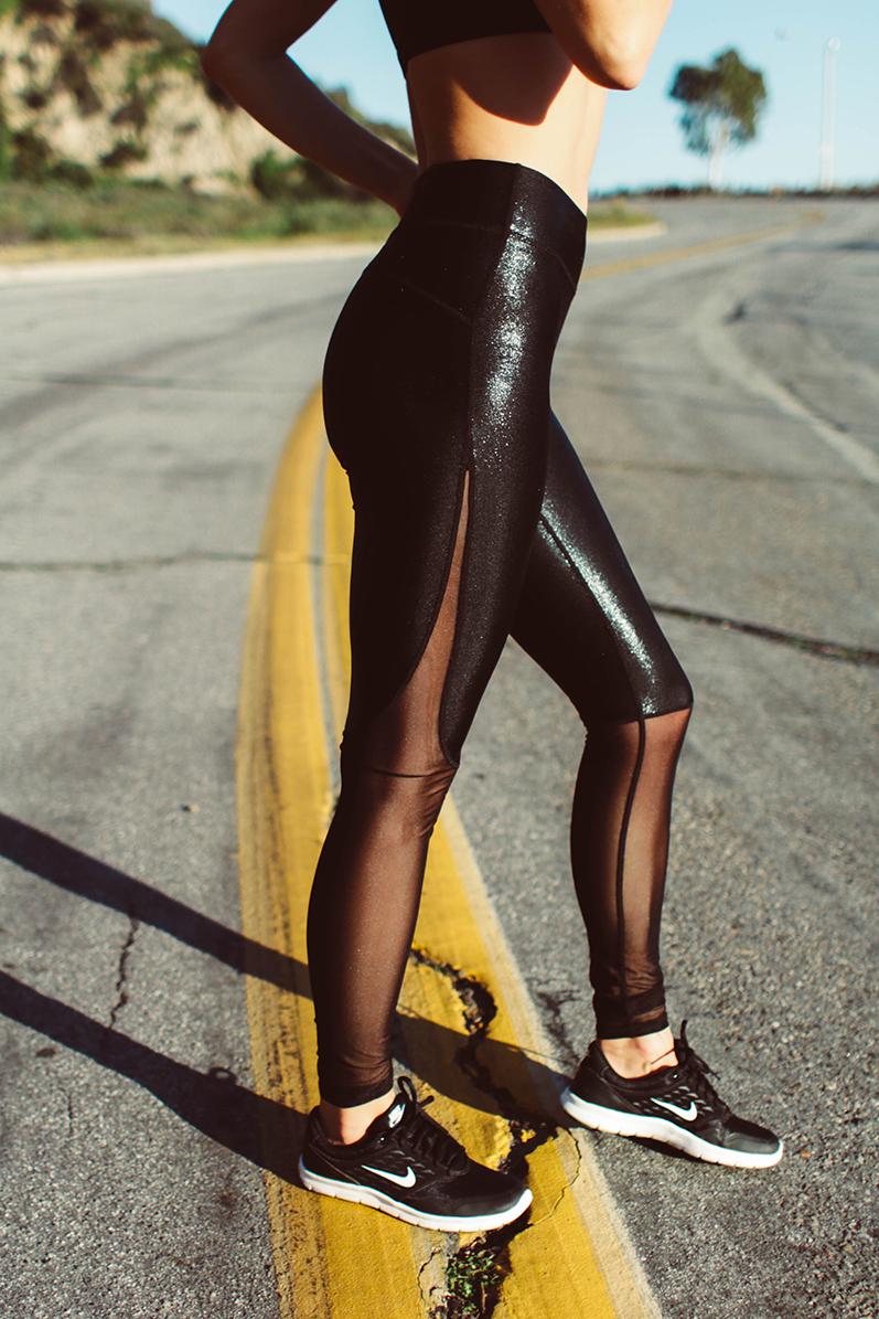 be-bold-activewear-blog-10(2).jpg