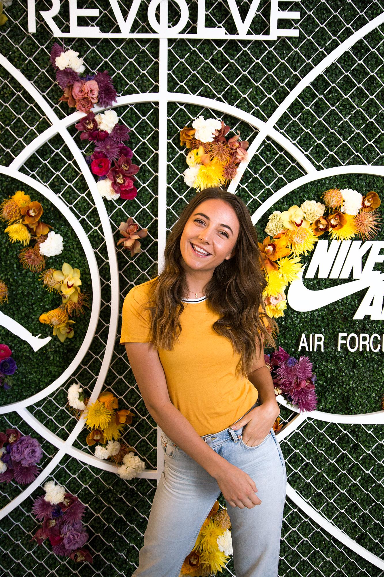 NikeXRevolve-4.jpg