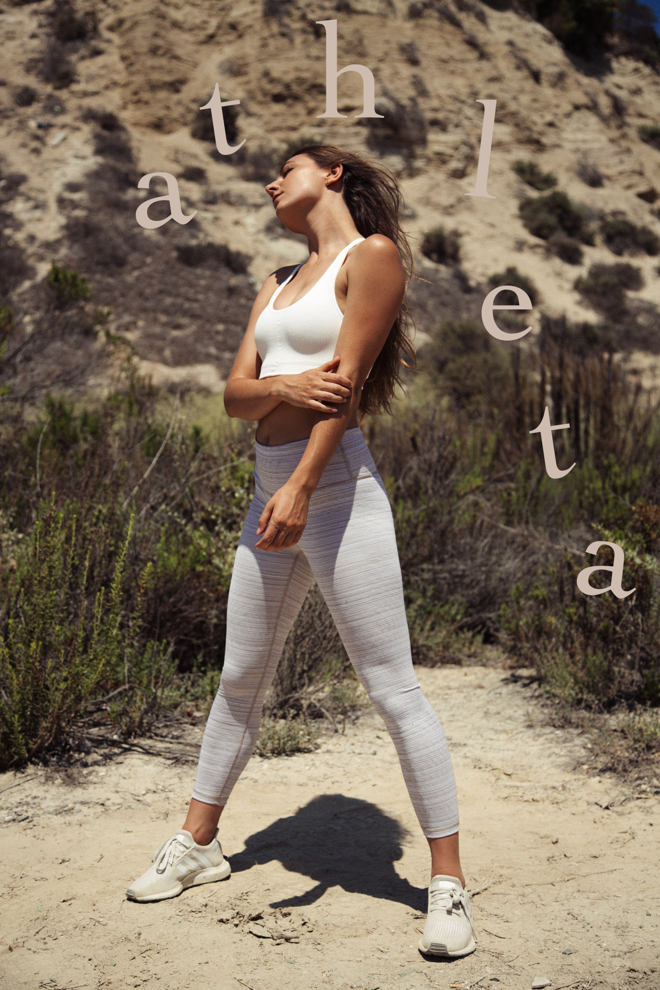 ATHLETA-7 logo.jpg
