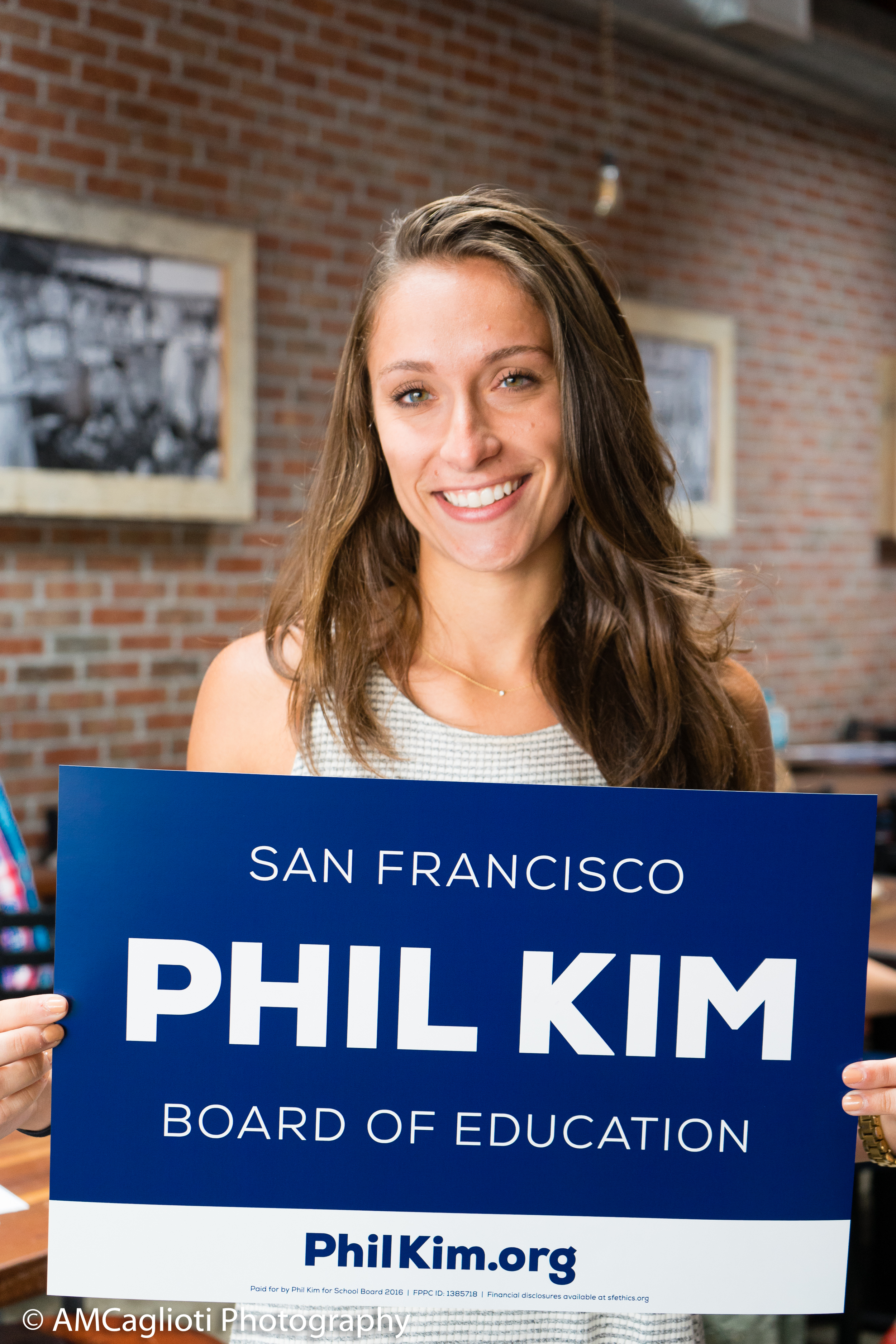 Phil Kim Campaign (34 of 50).jpg