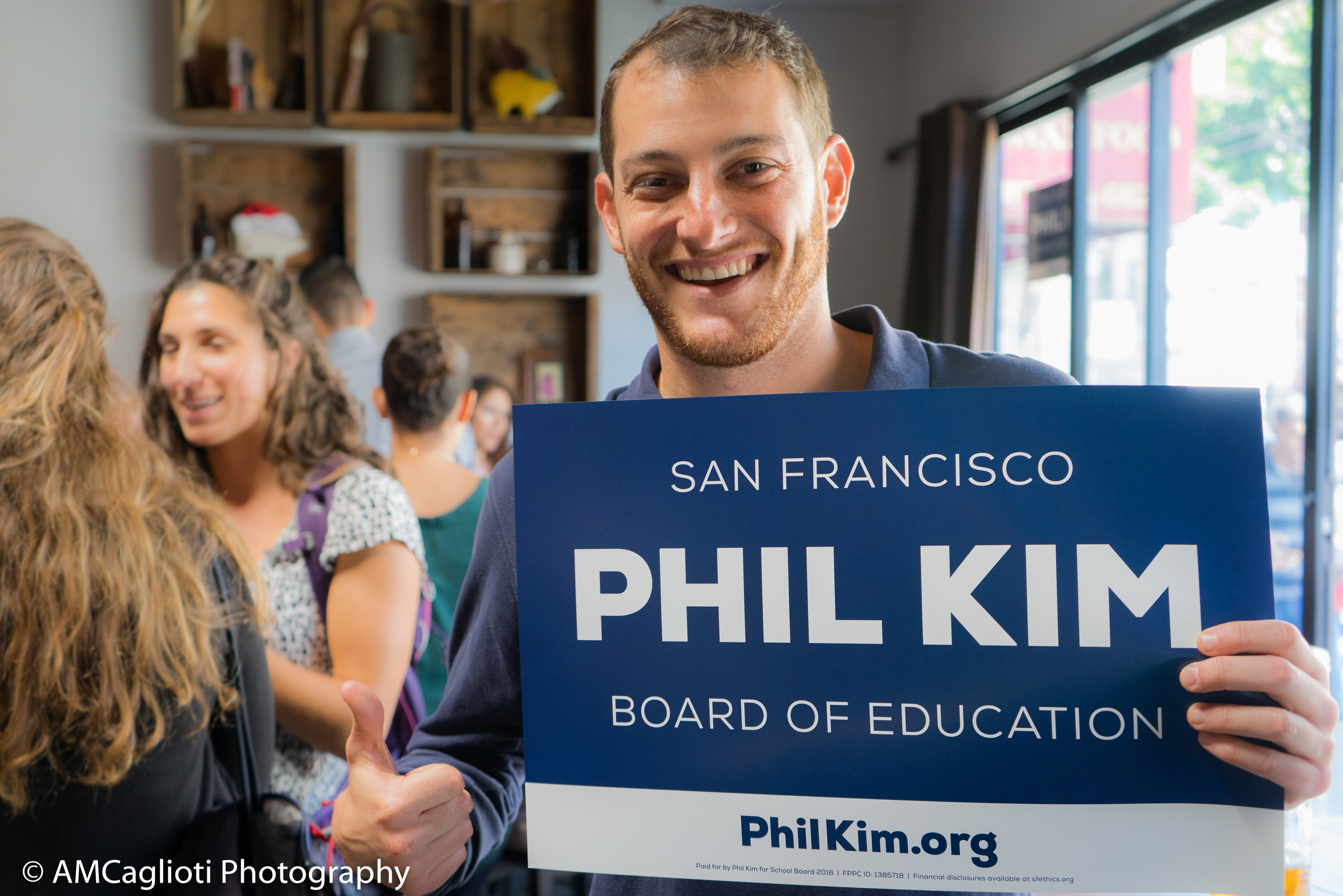 Phil Kim Campaign (25 of 50).jpg
